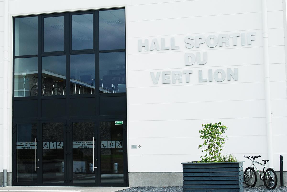hall-sportif-vert-lion