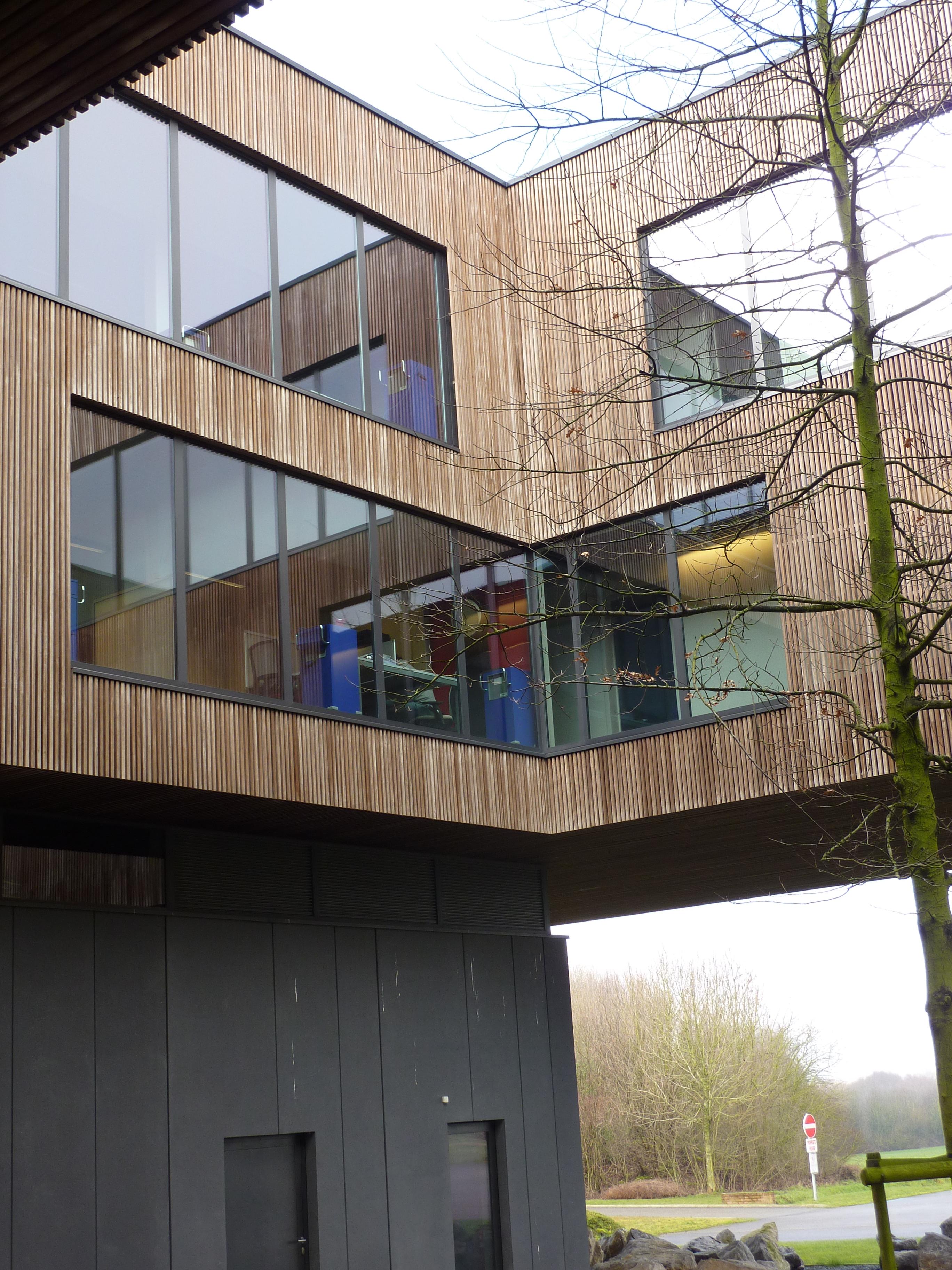 Centre d'innovation La Lanterne à Enghien (3)