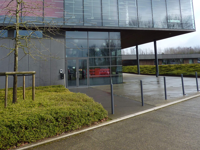Centre d'innovation La Lanterne à Enghien (4) retouchée